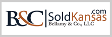 Bellamy & Co., LLC - Soldkansas.com Logo